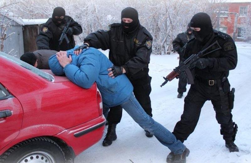 День работника органов наркоконтроля (Россия) 010