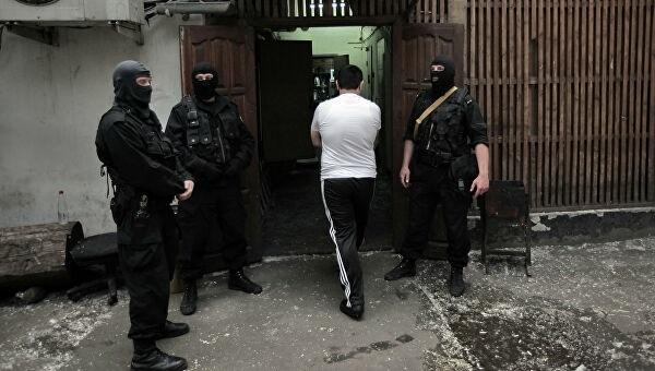 День работника органов наркоконтроля (Россия) 015