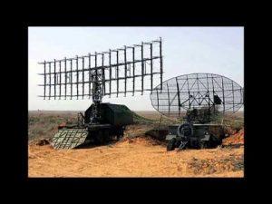 День радиотехнических войск (Украина) 021