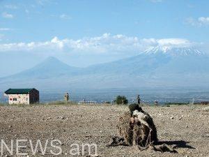 День разведывательных войск (Армения)   интересные картинки 014