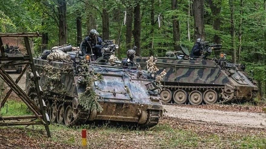 День ракетных войск и артиллерии (Украина)   праздник 002