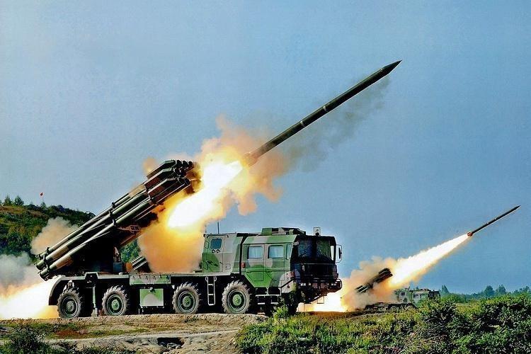 День ракетных войск и артиллерии (Украина)   праздник 011