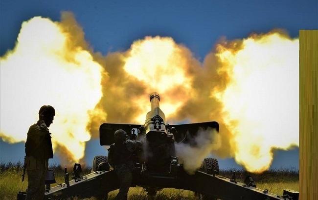 День ракетных войск и артиллерии (Украина)   праздник 020