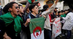 День революции (Алжир)   подборка 014