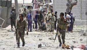 День революции (Сомали) 013