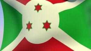 День республики (Бурунди) 017