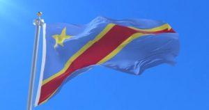 День республики (Конго) 017