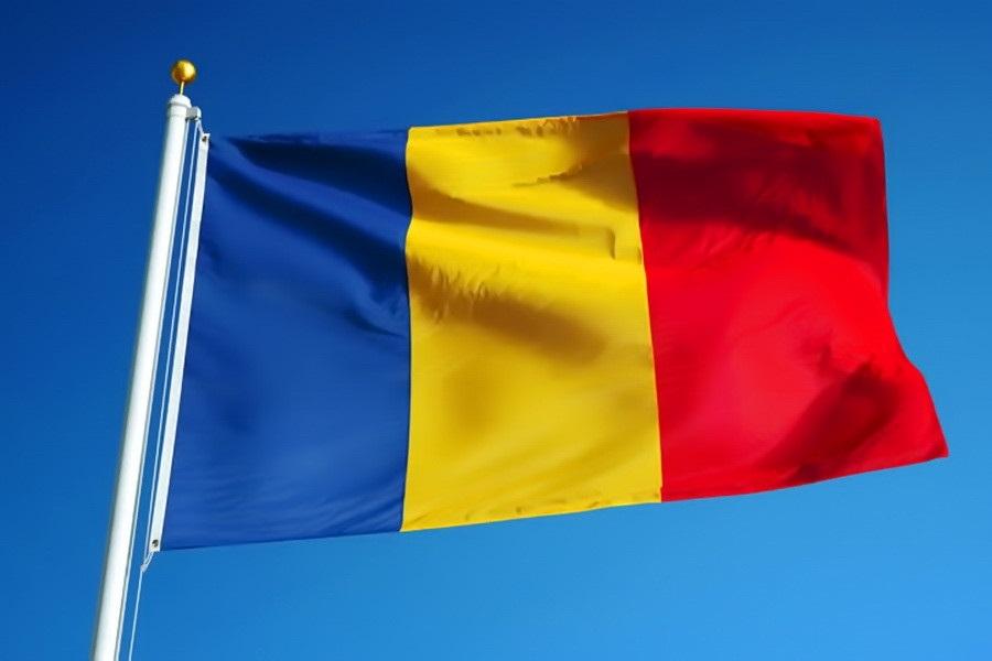 День республики (Чад) 013