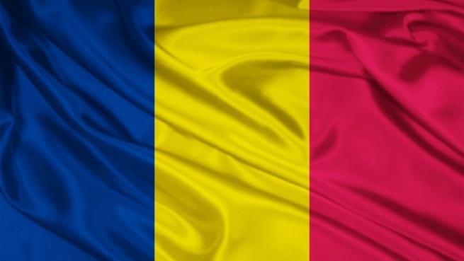 День республики (Чад) 015