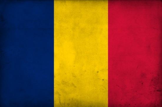 День республики (Чад) 016