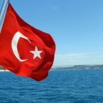 Картинки с надписями на День республики в Турции