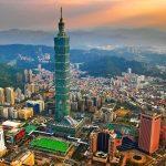 Картинки с надписями на День ретроцессии на Тайване