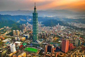 День ретроцессии на Тайване 020