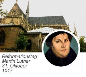 День реформации в Германии 023