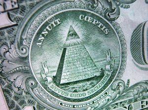 День рождения доллара (1785) 019