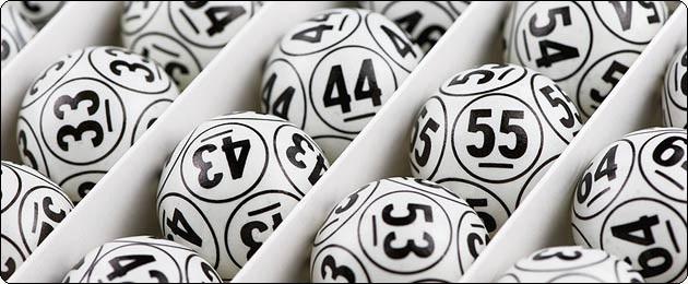 День рождения лотереи (1446 год) 012