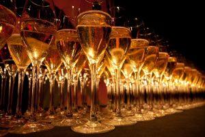 День рождения шампанского (1693) 017