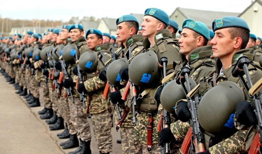 День российского военного миротворца 001