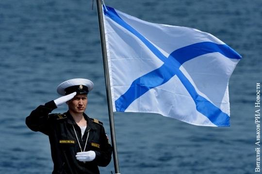 День российского военного миротворца 013