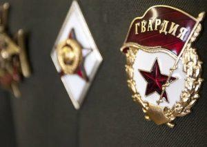 День российской гвардии 023