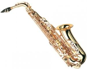День саксофона (США) 022