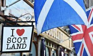 День святого Андрея (Шотландия) 020