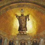 Открытки | День святого Марко (Италия)