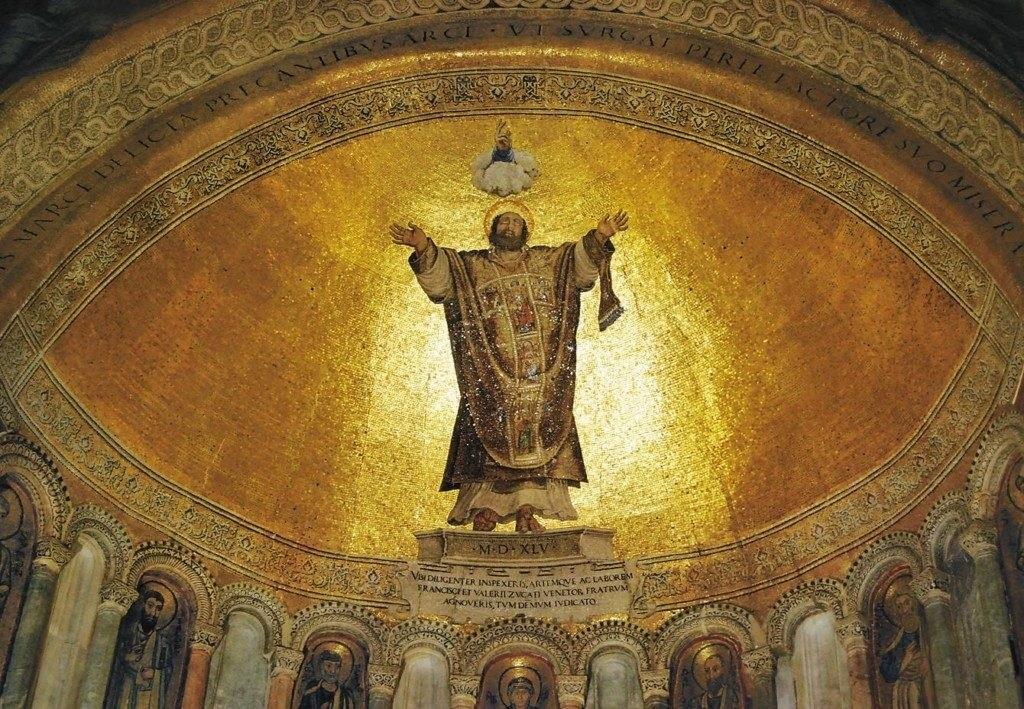 День святого Марко (Италия) 019