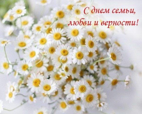 День семьи, любви и верности (Россия) 013