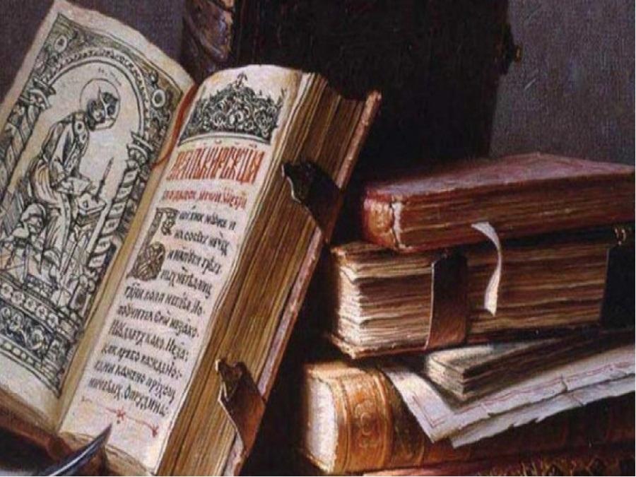 День славянской письменности и культуры 003