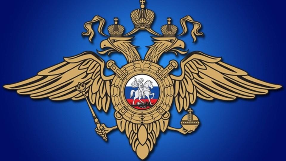 День сотрудника органов следствия России 004