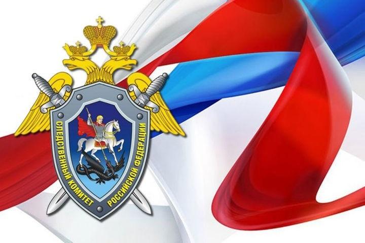 День сотрудника органов следствия России 012