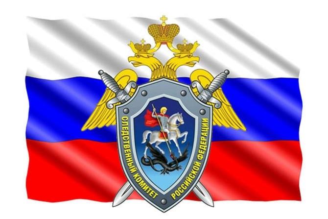 День сотрудника органов следствия России 016