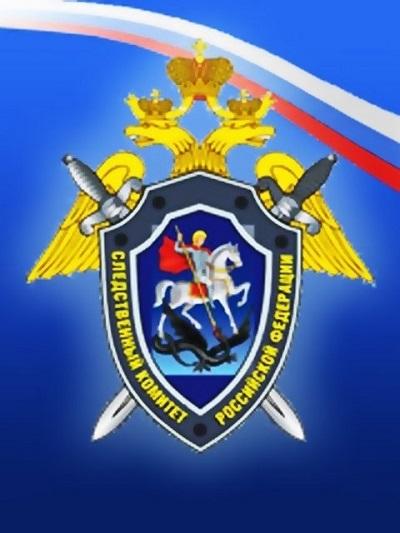 День сотрудника органов следствия России 019