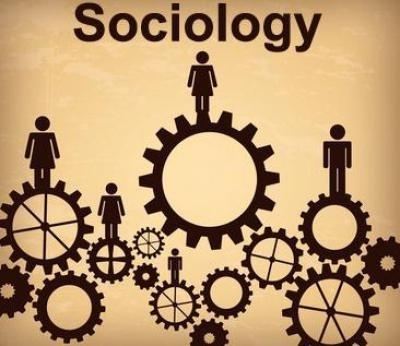 День социолога 019
