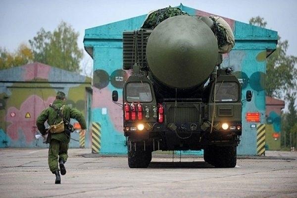 День специалиста по ядерному обеспечению (РФ) 014