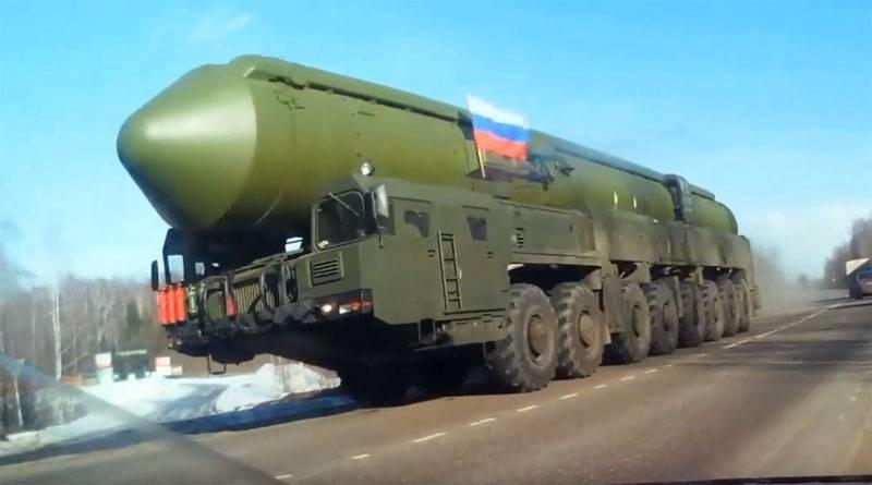 День специалиста по ядерному обеспечению (РФ) 016