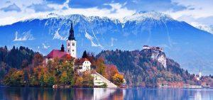 День суверенитета в Словении 018