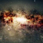 День тёмной материи (Dark Matter Day) — скачать бесплатно