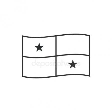День флага (Панама)   открытки на праздник 021