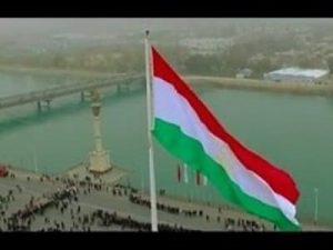 День флага (Таджикистан) 020