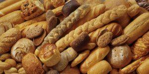 День хлеба 020