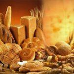 День хлеб — пожелания