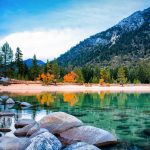 День штата Невада в США — красивые подборки