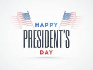 День эмансипации (День свободы) в США 022
