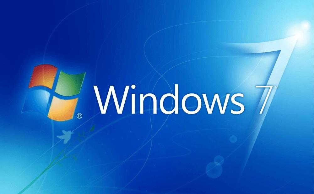 День Microsoft Windows 001
