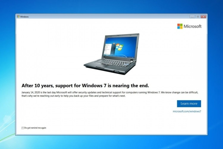 День Microsoft Windows 008