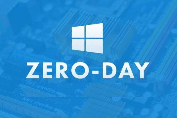 День Microsoft Windows 013