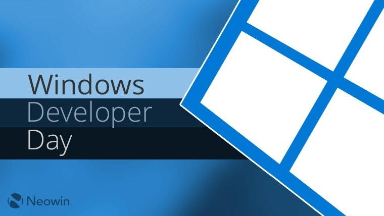 День Microsoft Windows 016