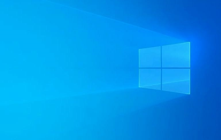 День Microsoft Windows 019